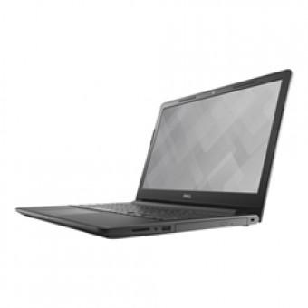 "Notebook Dell Vostro 15 3568 - 15.6"" - core i3 6006u - 4 gb ram - 500 gb hdd m74np"