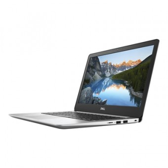 Notebook Dell Inspiron 5370